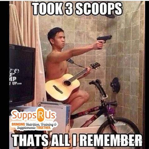 Pre Workout Meme Pre Workout Memes Www Pixshark Images