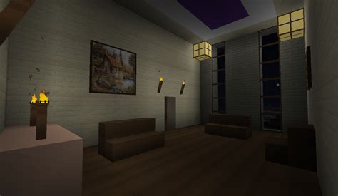 minecraft bedroom wallpaper minecraft wallpaper for bedrooms free hd wallpapers