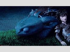 toothless spoilers Tumblr