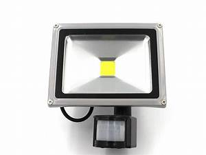 spot lights flood lights 20w led flood light with With outdoor lights for sale in johannesburg