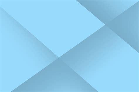 Free illustration: Background, Blue, Lines, Shadows   Free Image on Pixabay   1150512
