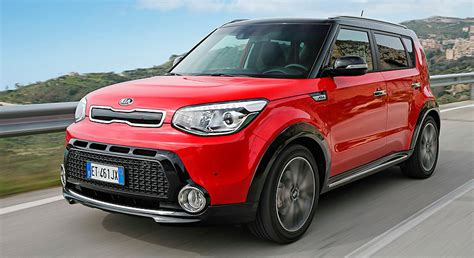 Kia Modification by 2016 Kia Soul Modification Color 2017 Cars Review Gallery