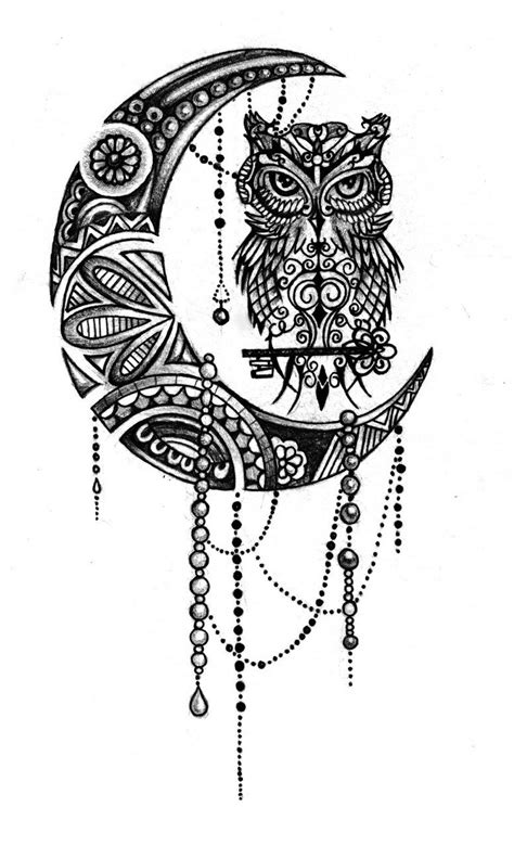 Pin by Ashley on LETS GET CREATIVE   Tattoo coloring book