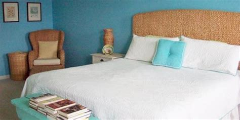 Bedroom Makeover Checklist by Put This Up On The Fridge How To Keep A