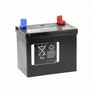 Batterie De Tracteur : batterie tondeuse 350 a feu vert ~ Medecine-chirurgie-esthetiques.com Avis de Voitures