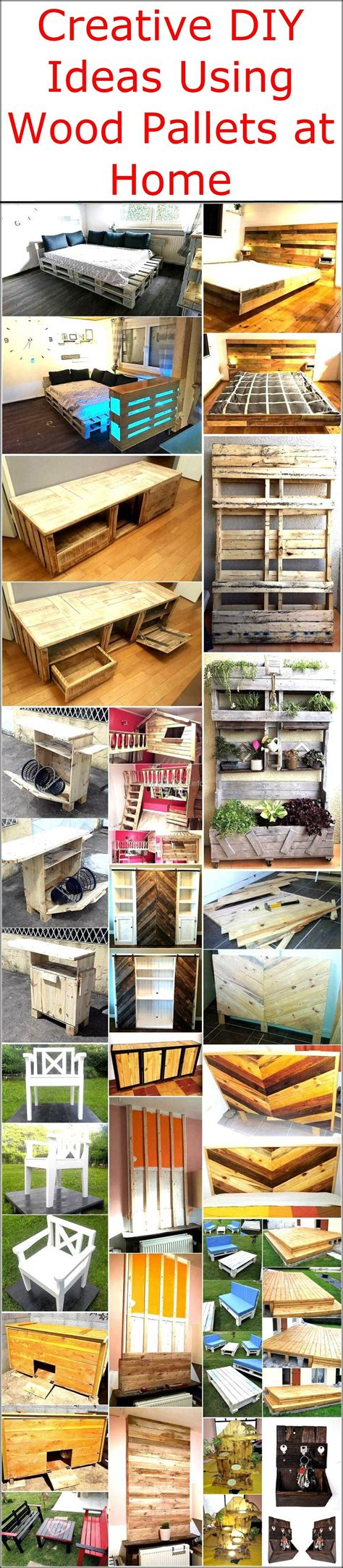 creative diy wood easy woodworking projects  sell