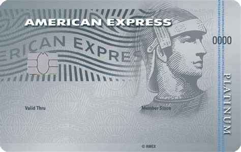 American Express Platinum Credit Card Business Plans Unique Model Canvas Gtu Newspaper Plan Excel Template Report Example Pdf Usage Handbook Volume 18 Miami
