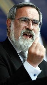Selfish culture killing secular Europe, says Chief Rabbi ...