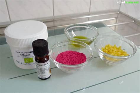 bio parfum selber machen bio parfum selber machen bio parfum 5 empfehlenswerte marken bio vegan parfum selber machen