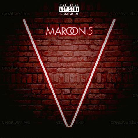 maroon 5 overexposed zip download maroon 5 songs about jane zip file freebritish