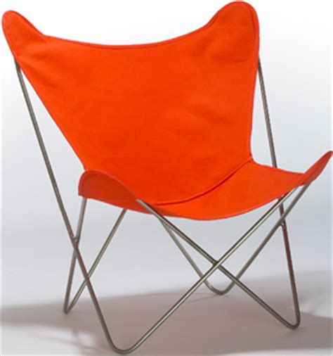 Folding Butterfly Chair Replacement Covers by 50 S Butterfly Chair Covers