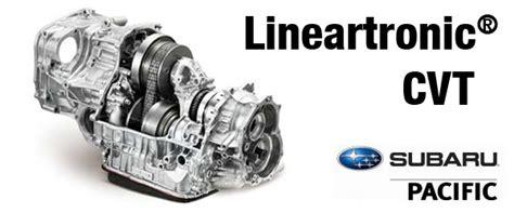 subaru cvt diagram subaru boxer engine diagram subaru free engine image for