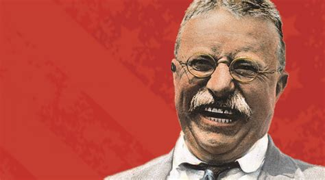 Teddy Roosevelt Images New American Fascist The Real Theodore Roosevelt