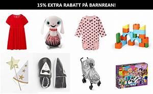 Extra Rabatt : 15 extra rabatt p barnrean gratisprinsessan ~ Buech-reservation.com Haus und Dekorationen