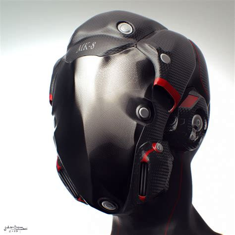 motorcycle equipment motorcycle helmet zbrush by kratoseum on deviantart