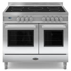 Of Images Stoves With Two Ovens by 1000 Ideas About Oven Range On Oven