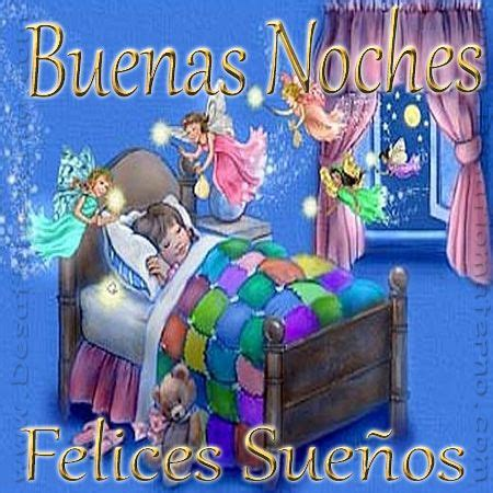 203 best Buenas Noches images on Pinterest Good night