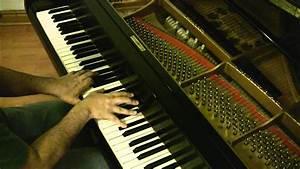 Chopin  Prelude In A Major  Op  28 No  7