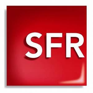 Rio Free Fixe : l 39 assistance sfr france bient t portugaise ~ Dode.kayakingforconservation.com Idées de Décoration