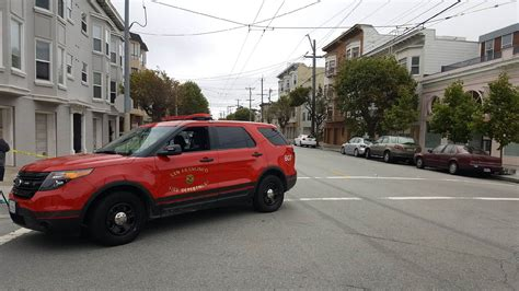 equipment failure blamed  power outage  san francisco