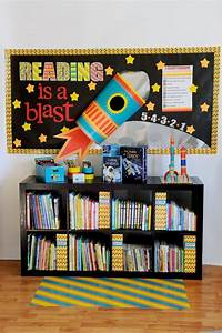 the gilded pear reading is a blast bulletin board free With the efficient way to read the book ideas