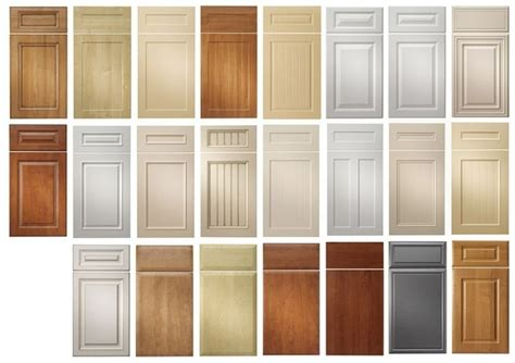 bathroom cabinet painting ideas kitchen cabinets doors and drawers