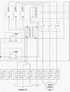 Plc Wiring Diagram Guide