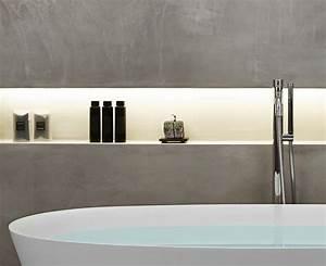 Fliesen Fr Flur Badezimmer Vliestapete Badezimmer Elegant
