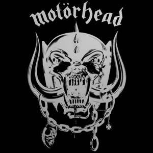 Motörhead (album) - Wikipedia  Motorhead