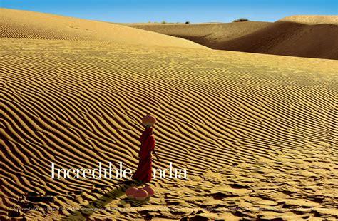 incredible india account    ogilvy delhi