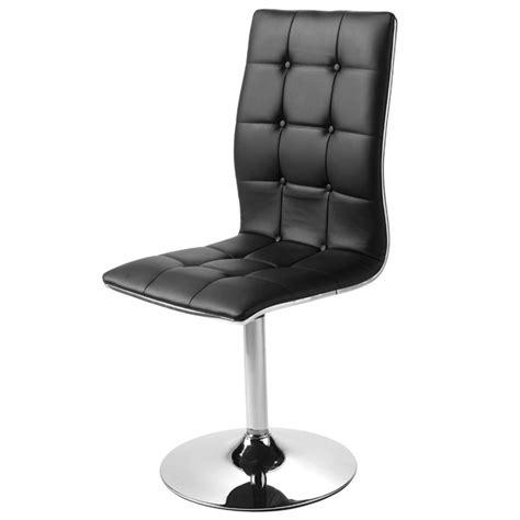 chaise conforama soldes soldes d 39 hiver 10 accessoires déco à shopper chez