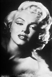 Beautiful, Marilyn Monroe and Schwarz on Pinterest