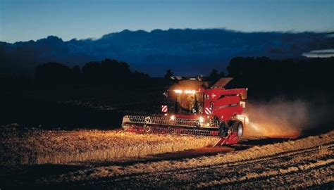 case ih axial flow 7088 specifications technical data