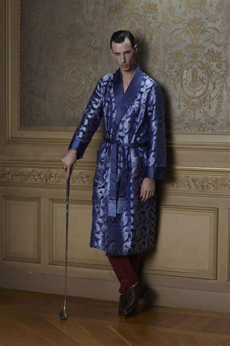 25 best ideas about robe de chambre homme on
