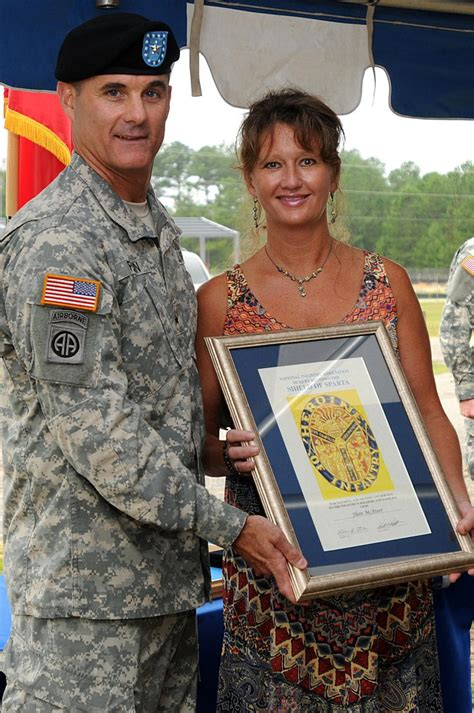 dvids images falcons  farewell  brigade commander