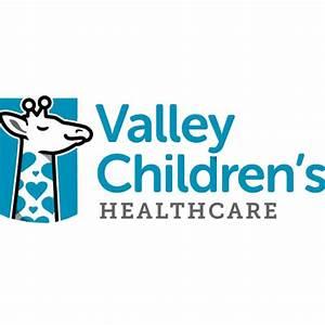 Valley Children's Hospital, Madera California (CA ...