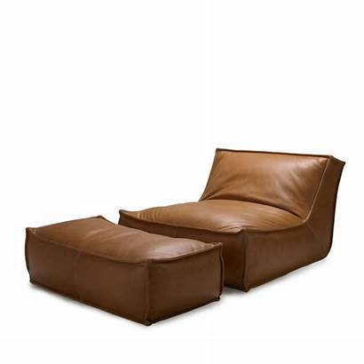 Sesia Cozy Furniture Mm Elco H380 W1400