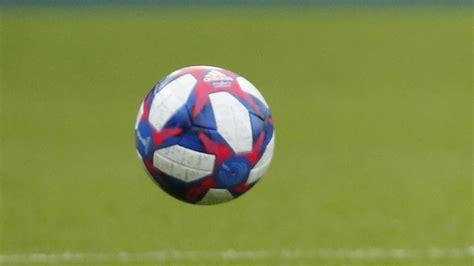 soccer tv  stream schedule international