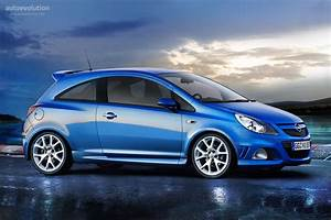 Opel Corsa Turbo : opel corsa opc 2007 2008 2009 2010 2011 2012 2013 ~ Jslefanu.com Haus und Dekorationen
