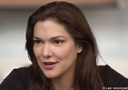 "Laura Harring: ""Film means something, you can make a ..."