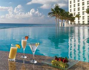 top all inclusive wedding resorts in mexico mini bridal With mexico all inclusive honeymoon