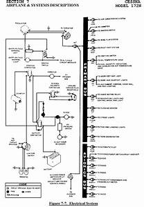 2014 Honda Cr V Wiring Diagram