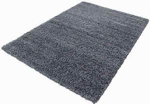 Langflor Teppich Reinigen : hochflor teppich reinigen beautiful langhaar teppich genial hochflor teppich shaggy with ~ Sanjose-hotels-ca.com Haus und Dekorationen