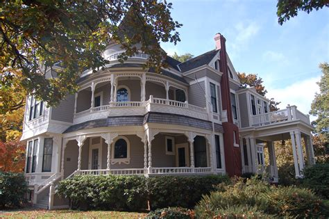 victorian house on pinterest 91 pins