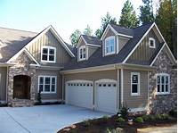exterior color schemes Guide to Choosing the Right Exterior House Paint Colors ...