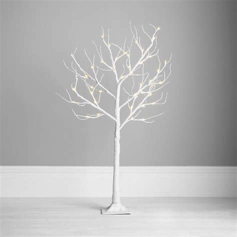 outdoor contemporary twig christmas trees christmas