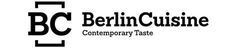 cuisine a a z berlin cuisine frohe zukunft export
