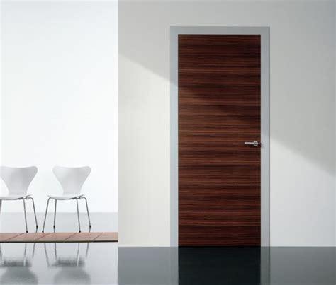 interior door designs for homes modern door designs for your home