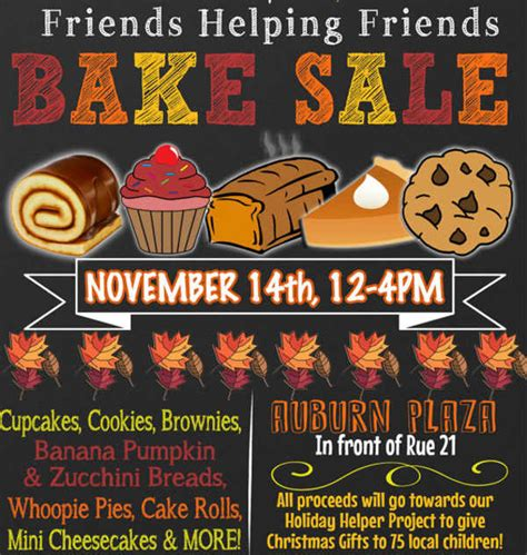 9+ Sample Bake Sale Flyers  Free Psd, Eps, Ai, Vector. Public Policy Cover Letter. Google Docs Calendar Template. Sample Family Budget Plan Template. Unique Ways To Propose. Keywords To Use In A Resumes Template. Ge Matrix Template 659943. Resume Examples For Highschool Students With No Work Experience. Slide Designs Power Point Template