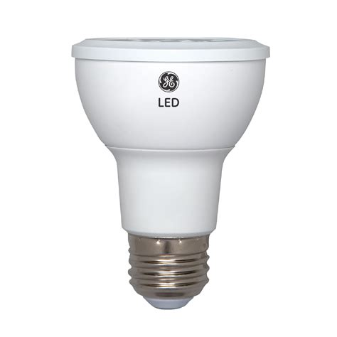 ge led   equivalent daylight color outdoor rated